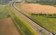 Mamy drogę ekspresową S3 z Lubina do Legnicy