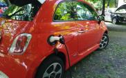 Paliwa alternatywne to przyszłość światowego transportu