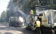 Śląskie: Rusza przetarg na projekt odcinka DK-78