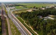 Świdnik prowadzi duże inwestycje drogowe