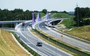 Lubuskie: Przygraniczna A18 nadal za droga