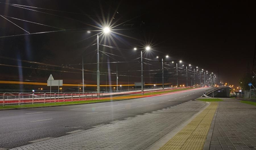 Rusza rozbudowa ważnych ulic w Lublinie
