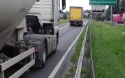 Małopolskie: Umowa na dokończenie obwodnicy Dąbrowy Tarnowskiej podpisana