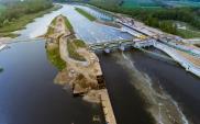 Dolnośląskie: Stopień wodny Ratowice zostanie rozbudowany