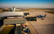 Rzeszów: 208 mln zł z UE na połączenie kolejowe do lotniska