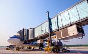 Port Lotniczy Wrocław: Czerwiec rekordowym miesiącem w historii