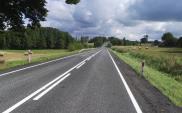Wielkopolskie: Rusza przetarg na rozbudowę 16 km DW-123