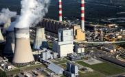 Łódzkie: Drogi do Elektrowni Bełchatów zostaną zmodernizowane