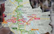 Patryk Jaki chce od razu zbudować III i IV linię metra w czasie dwóch kadencji