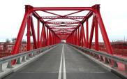 Program mostowy zatwierdzony. Gdzie powstaną nowe przeprawy?