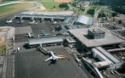 Orlen dostarczył asfalt na lotnisko w Pradze