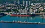Wyniki finansowe Luka Rijeka za I półrocze 2018 r. obciążone przez inwestycje