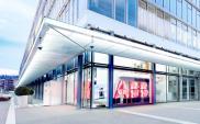 ABB przyspiesza rozwój w dziedzinie logistyki dzięki przejęciu firmy intrion