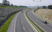 GDDKiA dokona ponownej oceny ofert w przetargu na odcinek Zakopianki
