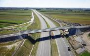 Włosi odkładają podpisanie kontraktu na S61 Łomża – Kolno
