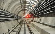 Chińczycy rezygnują z ostatniego odcinka metra. Zostaje tylko konsorcjum Włochów i Turków