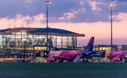 Port Lotniczy Wrocław: We wrześniu blisko 20% pasażerów więcej