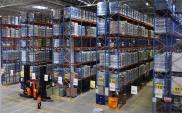 ID Logistics z dobrym tempem rozwoju w II kwartale 2018