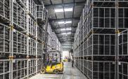 Ukraińcy chętnie podejmą pracę w logistyce
