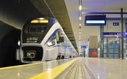 PKP PLK odrzuciły propozycję zmiany technologii budowy tunelu w Łodzi