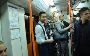 """Jaki w Sofii zachwyca się metrem. """"To subiektywna sprawa, czy budować kosztem tramwaju"""""""