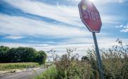 ZDW Bydgoszcz wzywa Trakcję do zinwentaryzowania i przekazania DW-546 Stolno – Wąbrzeźno