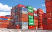 Balticon ponawia przetarg na budowę terminala intermodalnego w Gdańsku