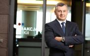 Marcin Lewandowski nowym prezesem zarządu Trakcji PRKiI