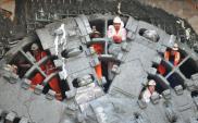 Metro na Wolę: W listopadzie pojawią się pierwsze szyny