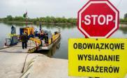 Kto będzie nadzorował budowę mostu przez Wisłę w Borusowej