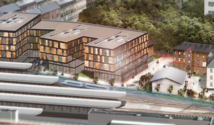Budownictwo mieszkaniowe: Jak będzie ewoluował rynek?