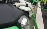 Jak zarobić na elektromobilności?