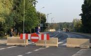 Co dalej z mostem we Wronkach w ciągu DW-182?
