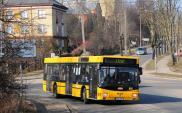 Skarżysko dostanie ponad 35 mln zł z UE na rozbudowę systemu komunikacyjnego