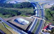 Łódzkie: Umowa na kolejny odcinek A1 podpisana