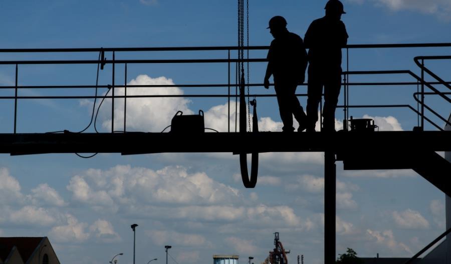 Rząd chce zachęcać Polaków do powrotu z zagranicy i ściągać pracowników z Filipin