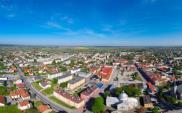 Ruszyła budowa obwodnicy Lubaczowa