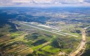 Lotnisko w Katowicach z połączeniem kolejowym. Podpisano umowę na 503 mln zł