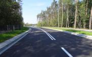 Duży projekt drogowy w Mielcu zakończony
