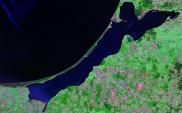 Zarząd Województwa Pomorskiego pozywa ministra Gróbarczyka