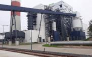 Budimex kończy budowę elektrociepłowni Zabrze