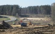 Oferty na koncepcję obwodnicy Szczecina znacznie powyżej budżetu