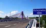 Łódzkie: GDDKiA podpisała umowy z nadzorcami budowy A1