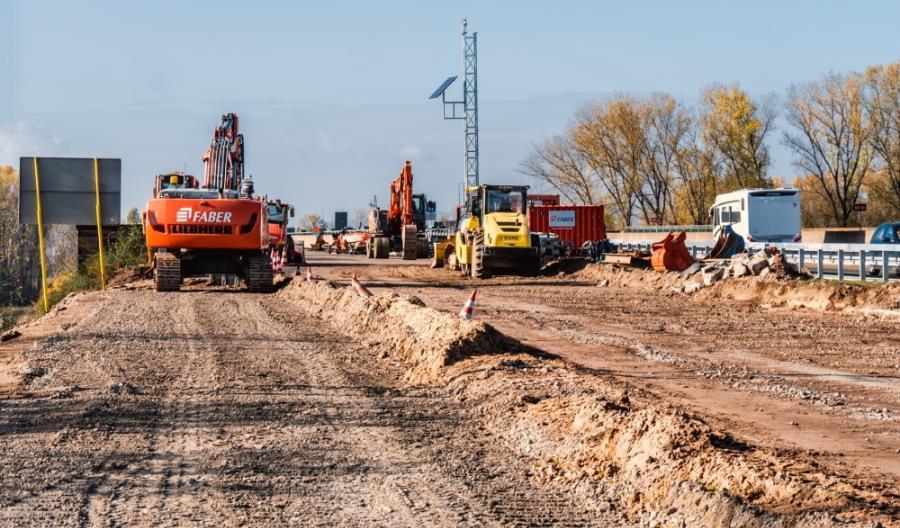 Progres czy regres – czyli o projekcie ustawy o zapobieganiu nadużyciom w inwestycjach drogowych