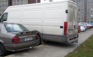 W Polsce piesi giną nawet na chodnikach