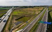 Budimex w międzynarodowym projekcie infrastrukturalnym SAFEWAY