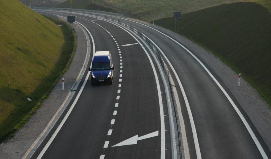 Lubuskie: Otwarto oferty na projekt rozbudowy DK-22 do Gorzowa