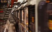 Metro na Bemowie. Wracają Chińczycy z odwołaniem i pytaniem do Trybunału Sprawiedliwości UE