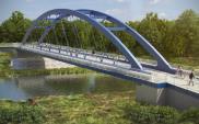 Bydgoszcz: Nowa kładka połączy dwa  osiedla
