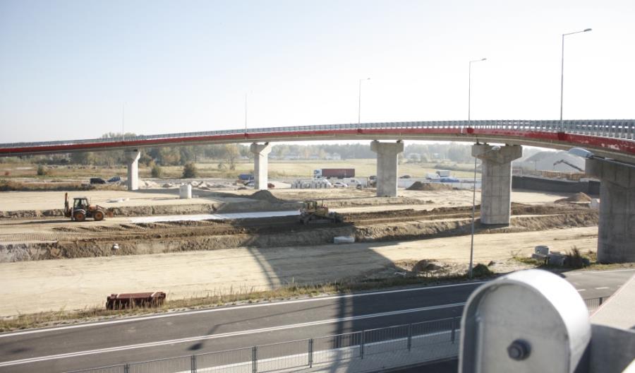 Co ważne w infrastrukturze? Ruszył Kongres Infrastruktury Polskiej